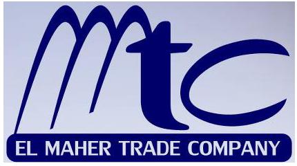 Elmaher Trade Company